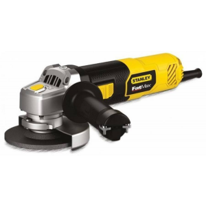 Stanley FME822