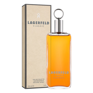 Karl Lagerfeld Classic EDT 60 ml
