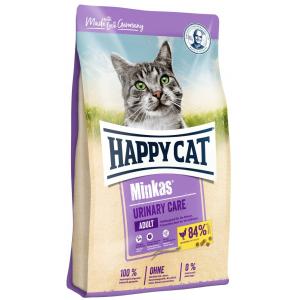 Happy Cat Happy Cat Minkas Urinary 10kg