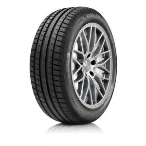 Sebring gumiabroncs Sebring Z ROAD PERFORMANCE 215/55 R16 97W nyári személy gumiabroncs