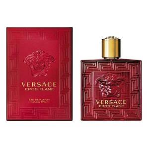 Versace Eros Flame EDP 30 ml