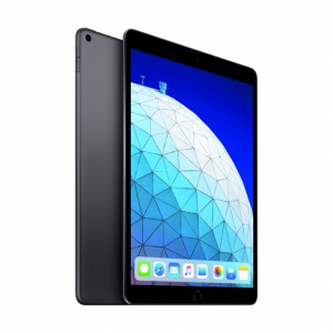 Apple iPad Air 3 (2019) 4G 256GB