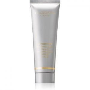 Elizabeth Arden Superstart Probiotic Cleanser -Whip to Clay- arctisztító hab 125 ml