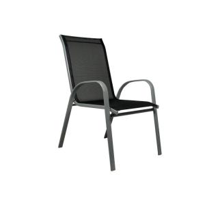 Garthen Kerti szék GARTHEN - antracit