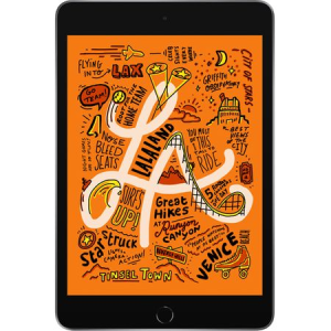 Apple iPad mini 5 (2019) Wi-Fi 256GB