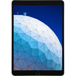 Apple iPad Air 3 (2019) Wi-Fi 256GB