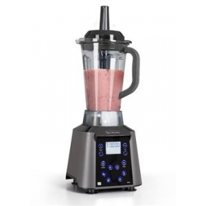 G21 Smart Smoothie Vitality