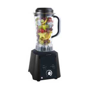 G21 Perfect Smoothie Vitality (600813)