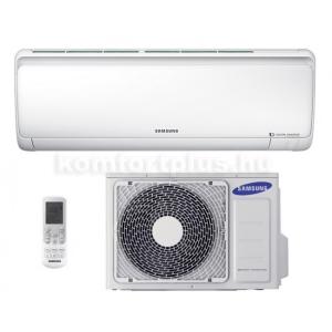 Samsung AR12NXFPEWQN/XEU