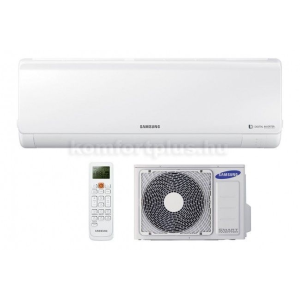 Samsung AR09NXFHBWKN/XEU New Boracay