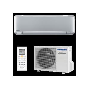 Panasonic CS-XZ50VKEW / CU-Z50VKE (KIT-XZ50-VKE) Etherea