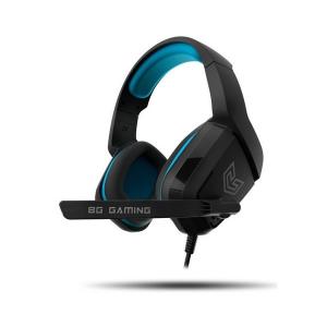BG Gamer Headset Mikrofonnal BG BGRADAR