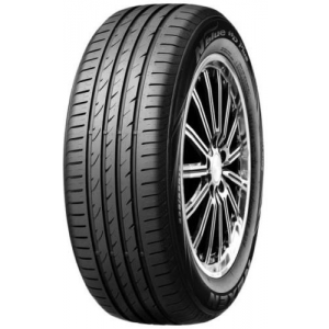 Nexen N'Blue HD Plus 175/70 R14 84T