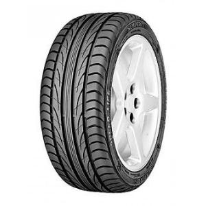 SEMPERIT Speed Life 215/65 R15 96H