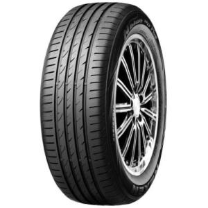 Nexen N'Fera RU1 XL 235/45 R18 98W