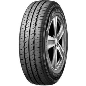 Nexen Roadian CT8 195/65 R16 104/102R