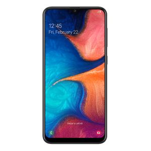 Samsung Galaxy A20e Dual 32GB A202FD