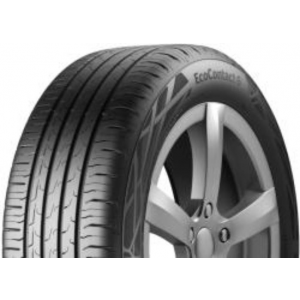 Continental EcoContact 6 195/50 R16 88V