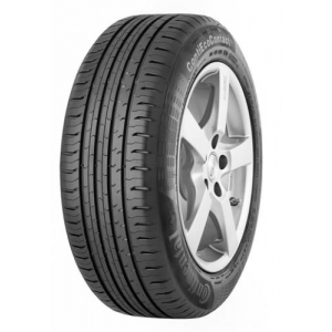 Continental 185/55R16 87H EcoContact 6 XL