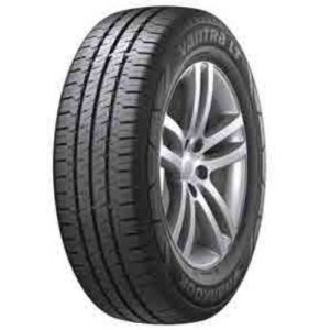 HANKOOK Kinergy Eco2 K435 165/70 R13 79T