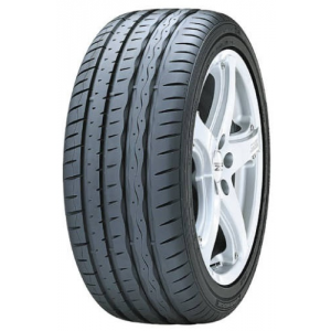 HANKOOK 245/45R19 Y K127 VENTUSS1 EVO3 XL 102Y