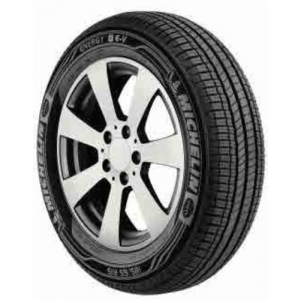 MICHELIN Energy E-V GRNX XL 195/55 R16 91Q