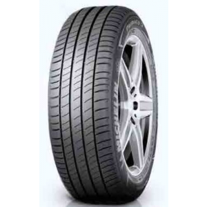 MICHELIN 185/60R15 84T ENERGY SAVER+ SEAL 84T