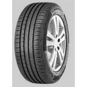 Continental SportContact 3 275/40R18 99Y *SSR