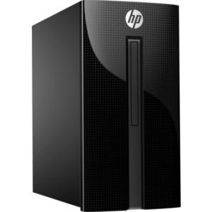 HP 460-P200NN 5EP03EA
