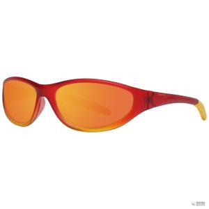 Esprit napszemüveg ET19765 531 55 Esprit napszemüveg ET19765 531 55 gyerek gyerek