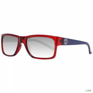 Esprit napszemüveg ET19736 531 46 Esprit napszemüveg ET19736 531 46 gyerek gyerek