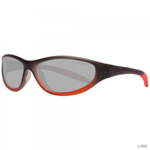 Esprit napszemüveg ET19765 538 55 Esprit napszemüveg ET19765 538 55 gyerek gyerek