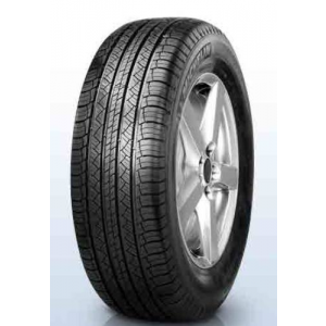 MICHELIN Latitude TOUR HP GRNX 265/50 R19 110V