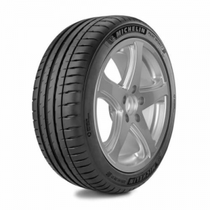 MICHELIN Pilot Sport 4 S XL 295/30 ZR20 101Y