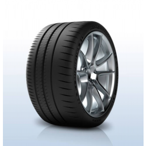 MICHELIN Pilot Sport Cup 2 XL 295/30 ZR18 98Y