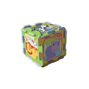 Trefl Habszivacs szőnyeg puzzle - Fisher-Price