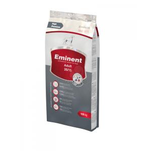 Eminent Adult 26/15 száraz kutyatáp 3 kg