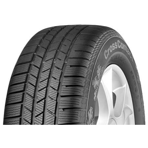 Continental CROSSCONTACT WINTER 275/45 R21