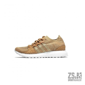 Adidas Férfi Utcai Cipő EQT SUPPORT ULTRA PK KINGPUSH DB0181