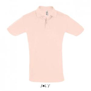 SOL'S SO11346 Creamy Pink