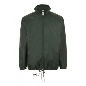 SOL'S SO01618 Forest Green