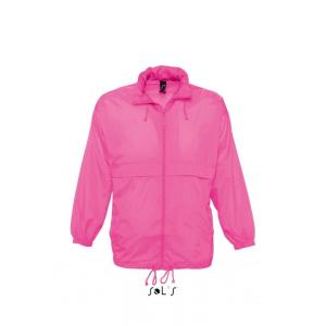 SOL'S SO32000 Neon Pink 2