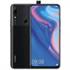Huawei P Smart Z Dual 64GB