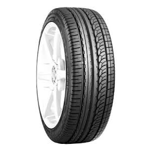 Nankang AS-1 XL 255/30 R21