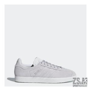 Adidas Női Utcai Cipő GAZELLE STITCH AND TURN W BB6709
