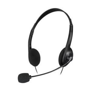 SpeedLink ACCORDO (SL-870003-BK)