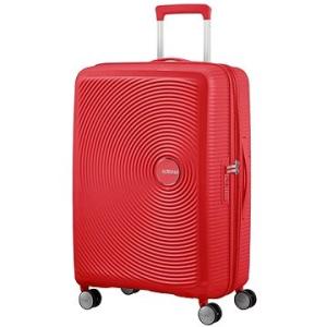 American Tourister Soundbox Spinner 67 Exp