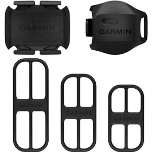 Garmin Bike Speed Sensor 2 és Cadence Sensor 2 Bundle