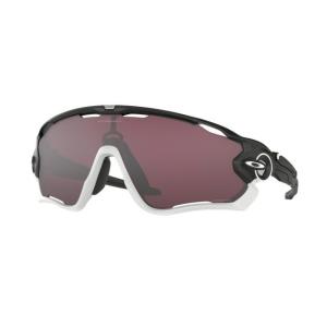 Oakley OO9290 50 JAWBREAKER MATTE BLACK PRIZM ROAD BLACK napszemüveg