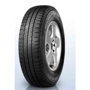MICHELIN Latitude TOUR HP GRNX 235/65 R17 104V